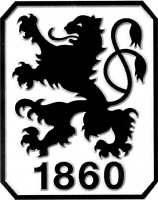 gallery/images-logo1860