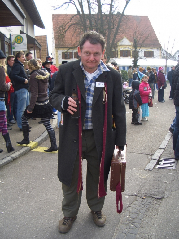 gallery/images-fasching200726